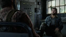 The Last of Us - 3