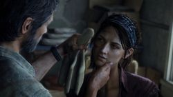 The Last of Us Remastered - 10