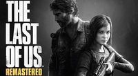Test : The Last of Us Remastered