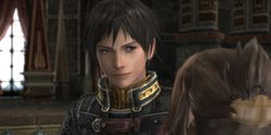 The Last Remnant   Image 4
