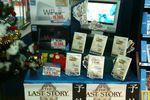 The Last Story - promo Japon (4)