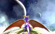 The Legend of Spyro Dawn of the Dragon 1
