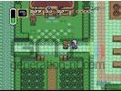 The legend of zelda link to the past image 1 small