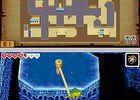 The Legend of Zelda Phantom Hourglass - Image 8