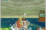 The Legend of Zelda Phantom Hourglass - Image 4