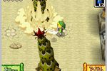 The Legend of Zelda Phantom Hourglass - Image 3