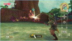 The Legend of Zelda Skyward Sword - Image 2