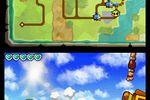 The Legend of Zelda Spirit Tracks - Image 6