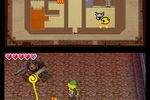 The Legend of Zelda Spirit Tracks (2)
