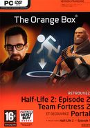 The Orange Box PC