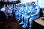 The-Original-Seven-Mercury-Astronauts