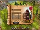 The settlers 2 10eme anniversaire vikings image 4 small