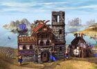 The Settlers 2 : 10ème Anniversaire - Les Vikings - Image 1