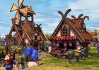 The Settlers 2 : 10ème Anniversaire - Les Vikings - Image 3
