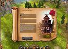 The Settlers 2 : 10ème Anniversaire - Les Vikings - Image 4