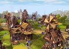 The Settlers 2 : 10ème Anniversaire - Les Vikings - Image 6