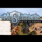 Settlers Rise of an Empire : Vidéo