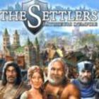 The Settlers Bâtisseurs d'Empire : patch 1.5