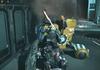 The Surge : une vidéo de gameplay où ça castagne