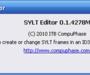 The SYLT Editor : modifier les tags de vos musiques
