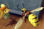 The Tale of Despereaux - Image 3