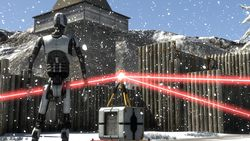 The Talos Principle - 2