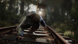 The Vanishing of Ethan Carter - 1
