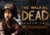 Walking Dead Saison 2 : vidéo de gameplay fuitée en attendant le premier épisode