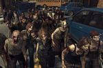 The Walking Dead Survival Instincts - vignette