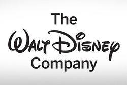 The-Walt-Disney-Compagny