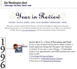 The-Washington-Post-retrospective-1996