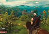 The Witcher 3 Blood and Wine : date de sortie officielle et infos inédites