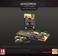 The Witcher 2 (2)