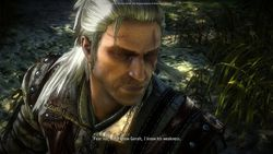 The Witcher 2 - Image 113