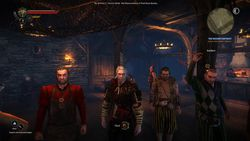 The Witcher 2 - Image 115