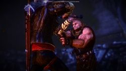 The Witcher 2 - Image 118