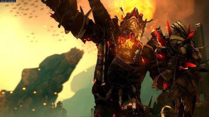 The Witcher 2 - Image 29