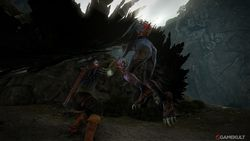 The Witcher 2 - Image 49