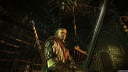 The Witcher 2 - Image 58