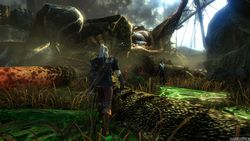 The Witcher 2 - Image 67