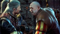 The Witcher 2 - Image 7