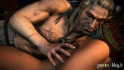 The Witcher 2 - Image 82