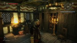 The Witcher 2 - Image 92