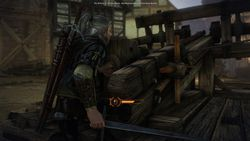 The Witcher 2 - Image 99
