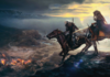 The Witcher 3 Wild Hunt : superbes images du RPG next-gen