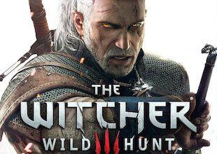 The Witcher 3 Wild Hunt - vignette