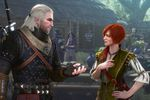 The Witcher Wild Hunt - Hearts of Stone - 1