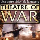 Theatre of War : patch 1.10.0.81