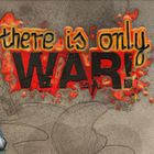 There is Only war ! : vidéo