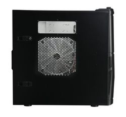Thermaltake Element V côté